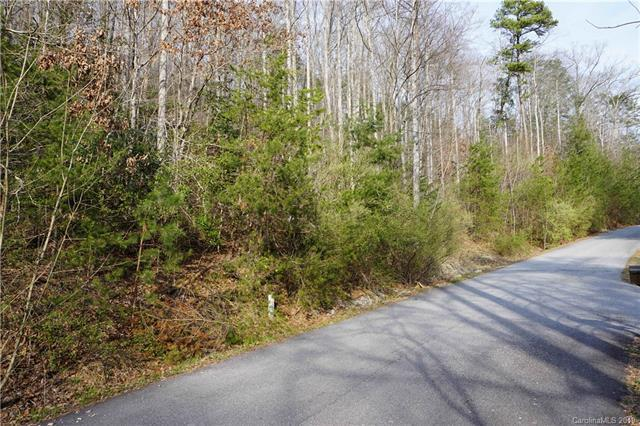 285 & 311 LOT 1&2 Charming Lane 1 & 2, Hendersonville, NC 28792 (#3500426) :: Francis Real Estate