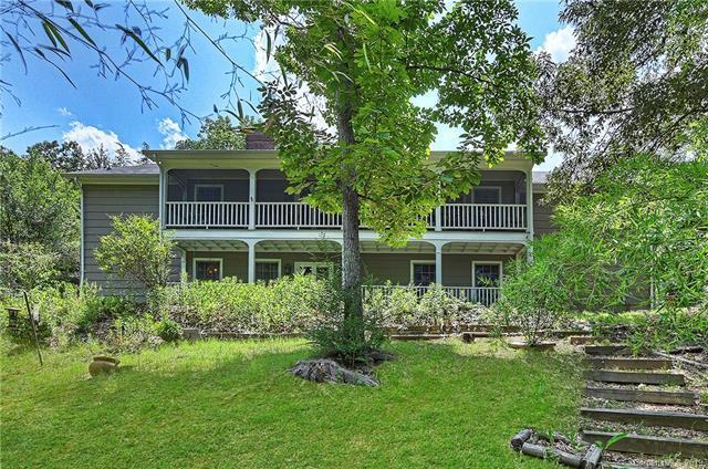 530 Hermitage Drive, Concord, NC 28025 (#3500446) :: Rinehart Realty