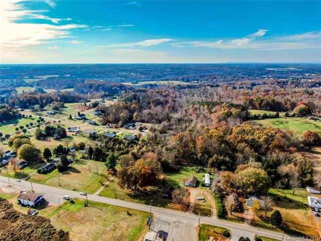 523 Turnersburg Highway, Statesville, NC 28625 (#3500473) :: Scarlett Real Estate
