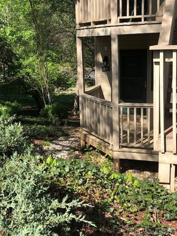 150 Whitney Boulevard #43, Lake Lure, NC 28746 (#3500502) :: Carlyle Properties