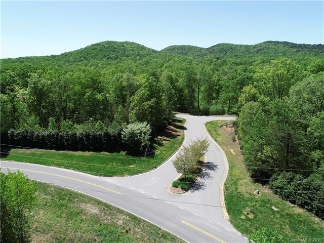 5100 Kings Pinnacle Drive, Kings Mountain, NC 28086 (#3500561) :: High Performance Real Estate Advisors