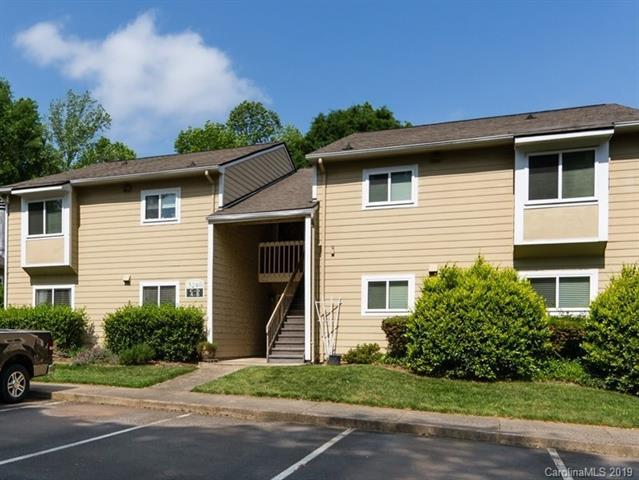 3240 Heathstead Place C, Charlotte, NC 28210 (#3500562) :: The Ramsey Group