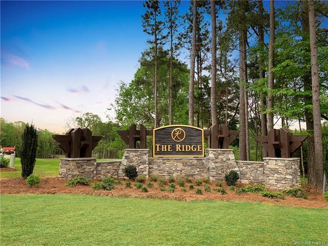 4076 Poplar Ridge Drive #33, Fort Mill, SC 29715 (#3500660) :: Keller Williams South Park
