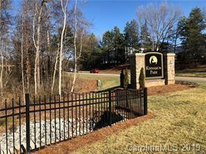 0 Fawntail Lane B, Huntersville, NC 28078 (#3500724) :: LePage Johnson Realty Group, LLC