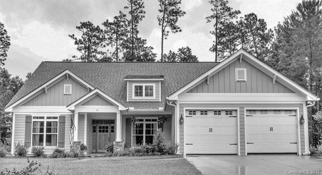 699 Oak Lane, Mars Hill, NC 28754 (#3500822) :: Stephen Cooley Real Estate Group