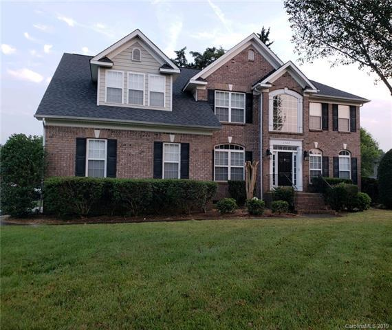 4502 Shadow Moss Circle #512, Fort Mill, SC 29708 (#3500893) :: Stephen Cooley Real Estate Group