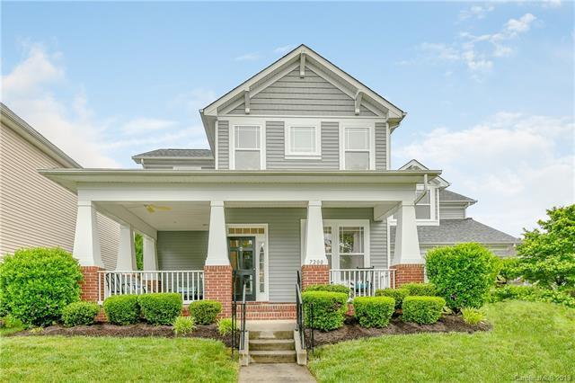 7200 Chaddsley Drive, Huntersville, NC 28078 (#3501040) :: MartinGroup Properties