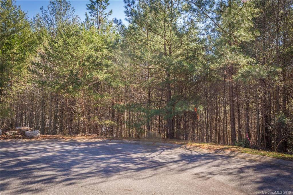 4993 Camellia Drive #227, Morganton, NC 28655 (#3501107) :: Washburn Real Estate