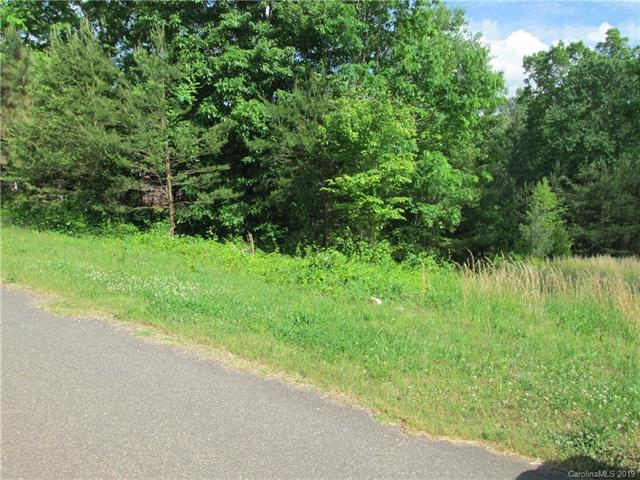 147 Ridge Run Drive, Statesville, NC 28625 (MLS #3501170) :: RE/MAX Impact Realty