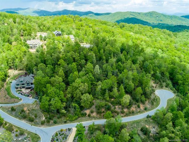 203 Watershed Way #131, Horse Shoe, NC 28742 (#3501246) :: LePage Johnson Realty Group, LLC