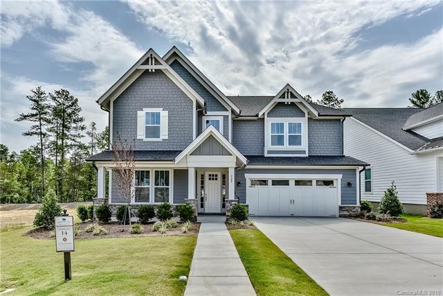 920 Elderberry Lane, Clover, SC 29710 (#3501347) :: Stephen Cooley Real Estate Group