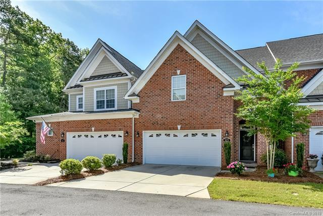 923 Ospre Lane, Fort Mill, SC 29708 (#3501358) :: Team Honeycutt