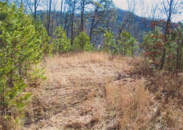 822 Quest Ridge #84, Sylva, NC 28779 (#3501397) :: Carlyle Properties