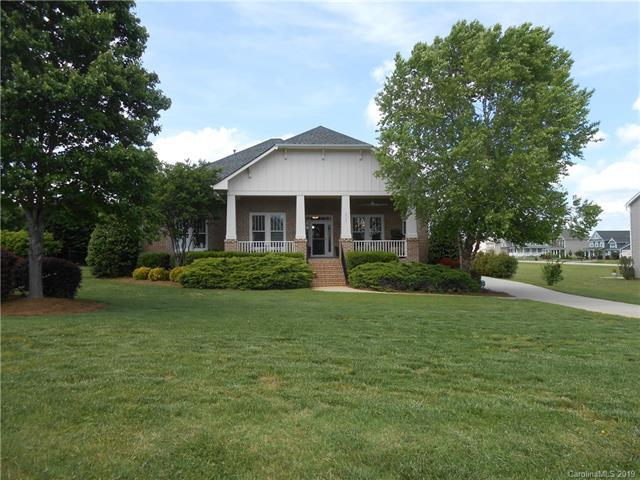 1767 Herndon Farm Road, Rock Hill, SC 29732 (#3501432) :: The Sarver Group