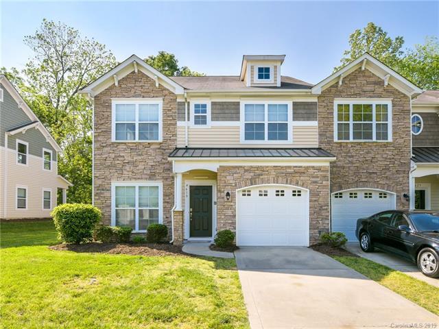 4619 Craigmoss Lane, Charlotte, NC 28278 (#3501642) :: MECA Realty, LLC