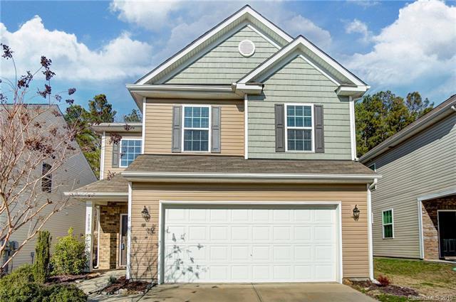 78090 Rillstone Drive, Lancaster, SC 29720 (#3501808) :: Homes Charlotte