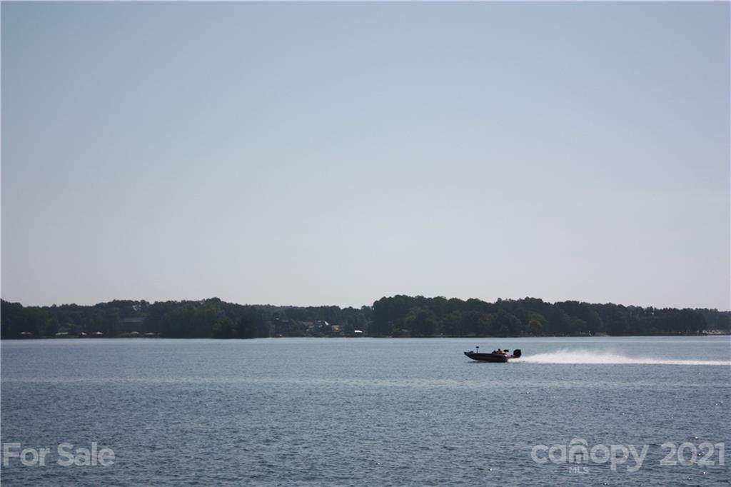 001 lot Ranger Island Road - Photo 1