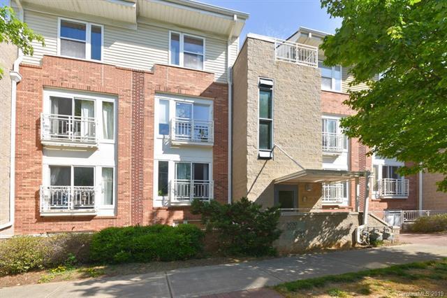 3639 Warp Street, Charlotte, NC 28205 (#3501935) :: Homes Charlotte