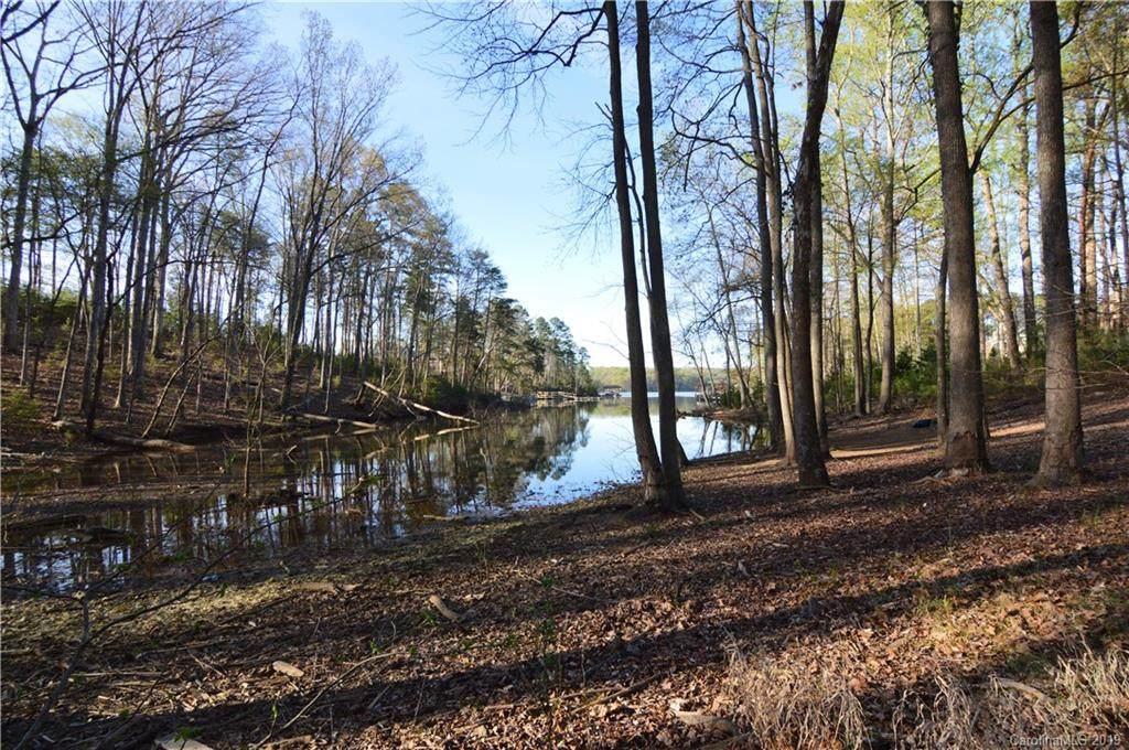 1517 Reflection Pointe Boulevard - Photo 1