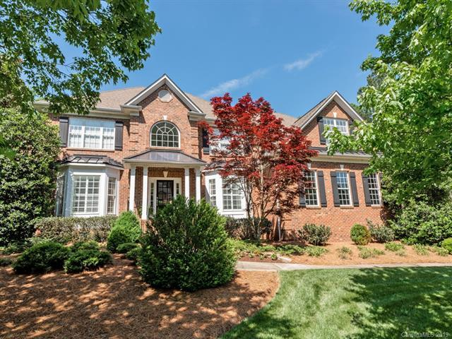 2005 White Birch Trail, Weddington, NC 28104 (#3501979) :: LePage Johnson Realty Group, LLC