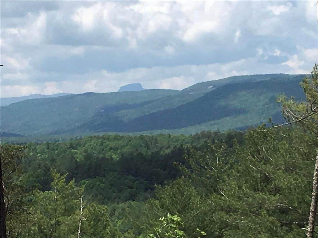 0 River Ridge Way - Photo 1
