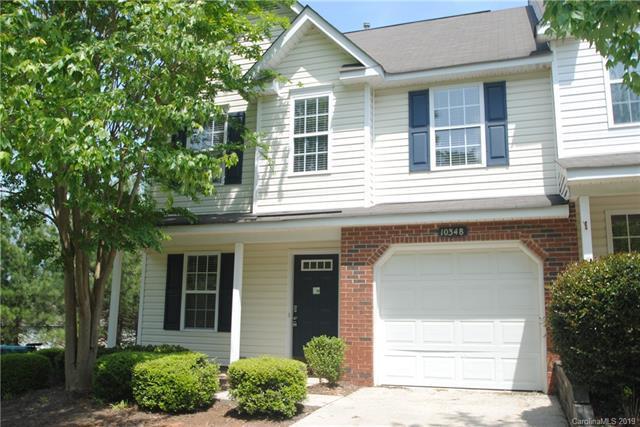 10348 Flat Stone Road, Charlotte, NC 28213 (#3502009) :: Team Honeycutt