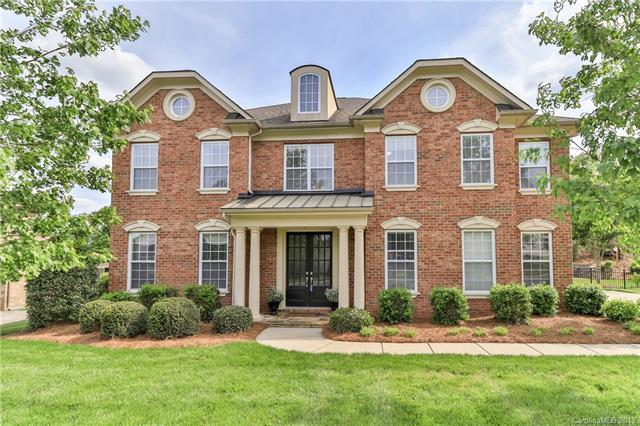 2713 Disney Place, Fort Mill, SC 29707 (#3502012) :: LePage Johnson Realty Group, LLC