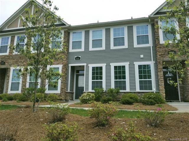 6646 Berewick Commons Parkway, Charlotte, NC 28278 (#3502098) :: MECA Realty, LLC