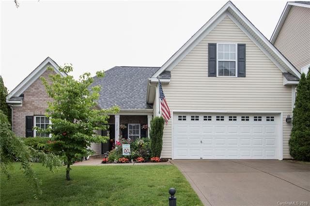 1212 Mountain Laurel Court - Photo 1