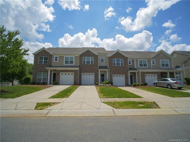 5672 Tipperlinn Way #67, Charlotte, NC 28278 (#3502443) :: Carolina Real Estate Experts