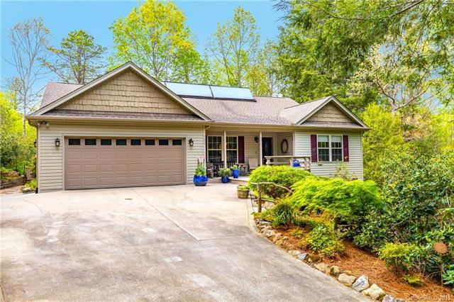 92 Nodatsi Court, Brevard, NC 28712 (#3502574) :: Washburn Real Estate