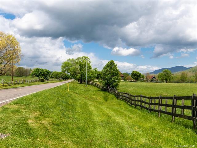 1024 Cane Creek Road - Photo 1