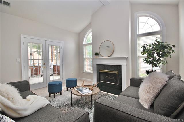 8449 Windsor Ridge Drive, Charlotte, NC 28277 (#3502643) :: Carlyle Properties
