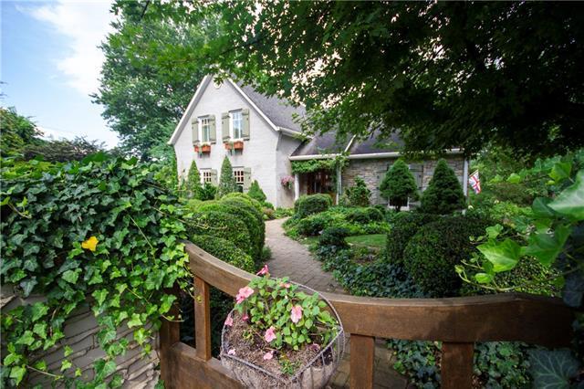 513 Highland Avenue SW, Lenoir, NC 28645 (#3502748) :: Besecker Homes Team