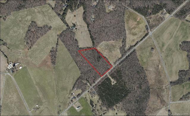 000 Nc Hwy 200 Highway #1, Waxhaw, NC 28173 (#3502767) :: Exit Realty Vistas