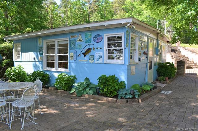 364 Lakeview Road, Badin Lake, NC 28127 (#3502795) :: Stephen Cooley Real Estate Group