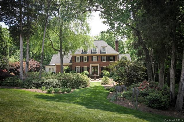 3502 Evermoore Court, Charlotte, NC 28226 (#3502823) :: LePage Johnson Realty Group, LLC