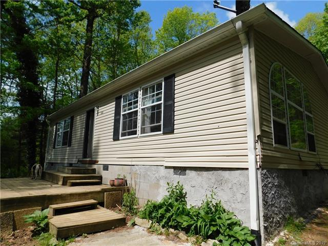 340 Boone Top Road, Zirconia, NC 28790 (#3502852) :: Stephen Cooley Real Estate Group