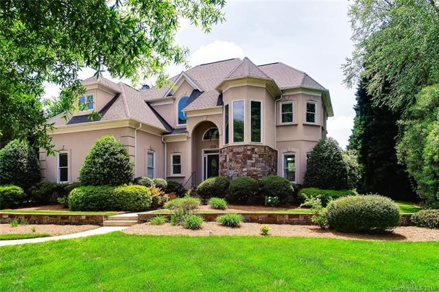 4209 Gosford Place, Charlotte, NC 28277 (#3502938) :: Stephen Cooley Real Estate Group