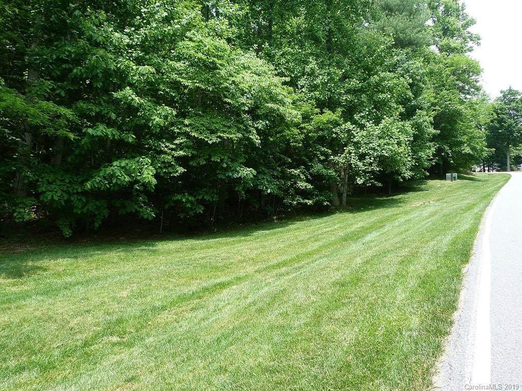 201 Bent Pine Trace - Photo 1