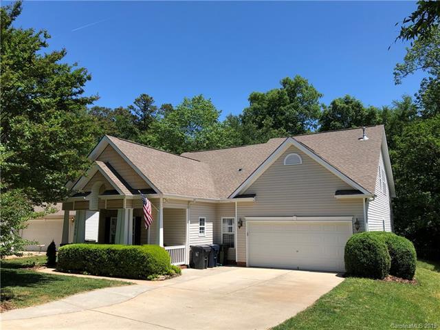 13915 Hastings Farm Road, Huntersville, NC 28078 (#3503170) :: LePage Johnson Realty Group, LLC