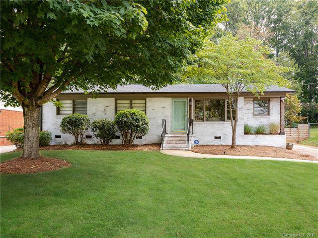 6333 Montpelier Road, Charlotte, NC 28210 (#3503193) :: LePage Johnson Realty Group, LLC