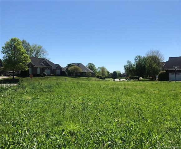 7634 Cotton Street #6, Harrisburg, NC 28075 (#3503203) :: Francis Real Estate