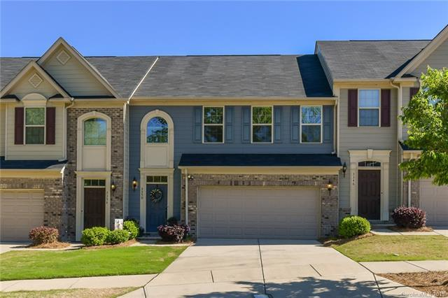 3350 Major Samuals Way, Charlotte, NC 28208 (#3503241) :: Caulder Realty and Land Co.
