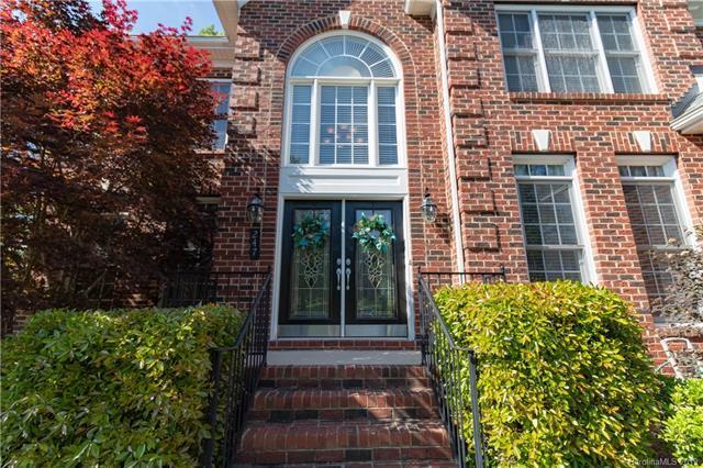 247 Crimson Orchard Drive, Mooresville, NC 28115 (#3503297) :: High Performance Real Estate Advisors