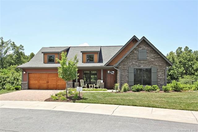 207 Hogans View Circle - Photo 1