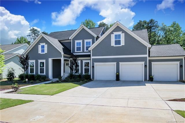12850 Sandpiper Grove Court, Charlotte, NC 28278 (#3503412) :: LePage Johnson Realty Group, LLC