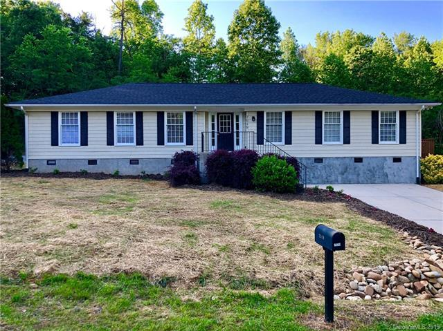7519 Water Haven Trail, Denver, NC 28037 (#3503437) :: LePage Johnson Realty Group, LLC