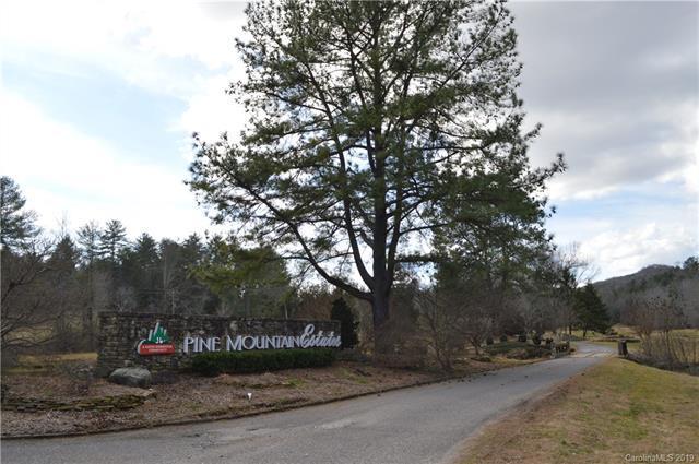 5870 Pine Ridge Drive, Boiling Springs, NC 29316 (#3503454) :: Robert Greene Real Estate, Inc.