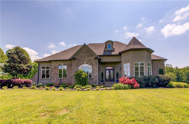 1810 Joe Johnson Road #2, Catawba, NC 28609 (#3503462) :: LePage Johnson Realty Group, LLC